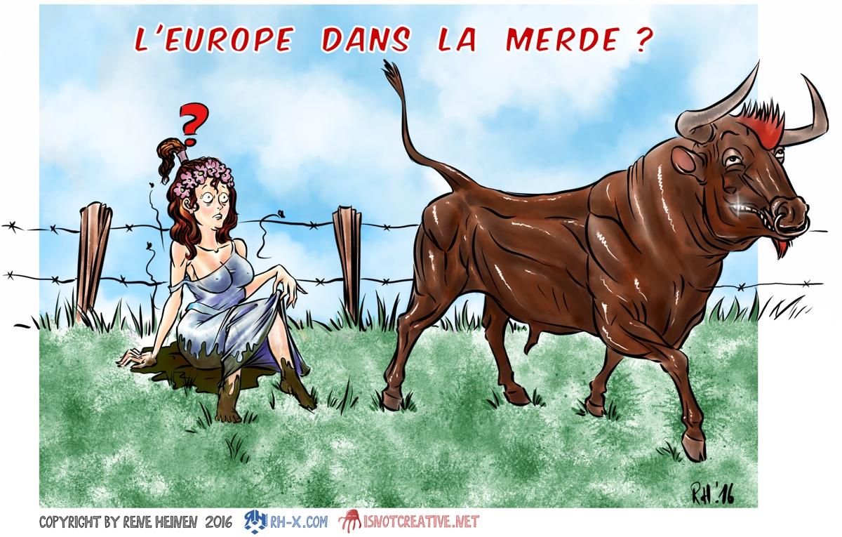 europ-flat-cens-FR2'
