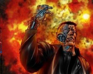 Montagskritik #006 Avengers: Age of Arni