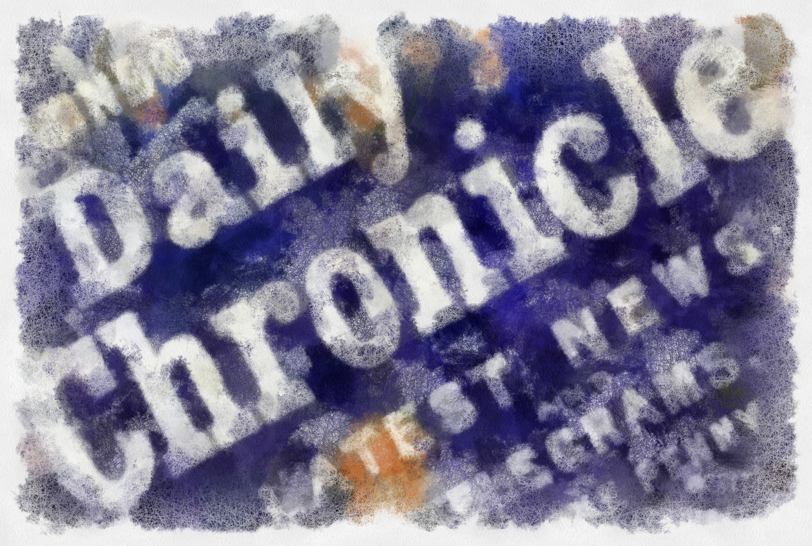 thechronicle_DAP_Aquarell