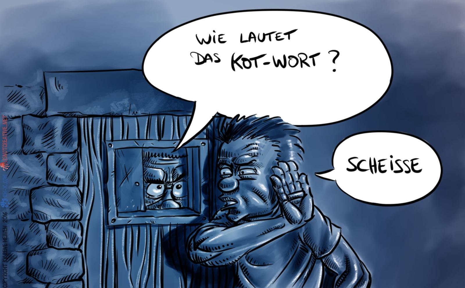 kotwort