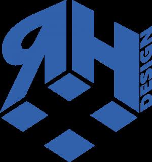 Umleitung von RH-X.com